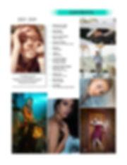 2019 #51 July Sheeba Vol II Contents.jpg