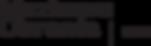 logo MARKOWE.png