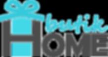Logo homebutik 2.png