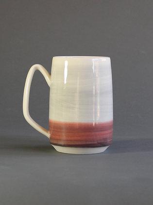 Large Mug - Red Sea