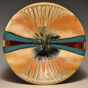 Patton Plate