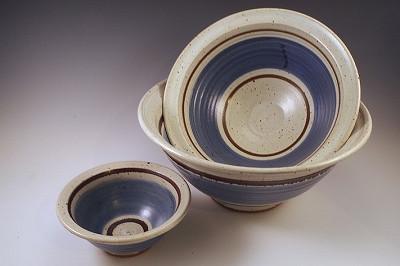 SDalton_Bowls.jpg