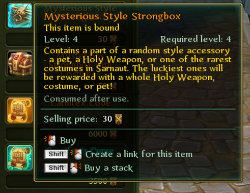 Mysterious Style Strongbox.PNG
