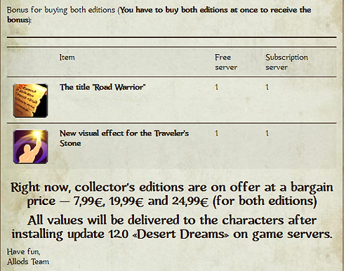 Buying both and price.PNG