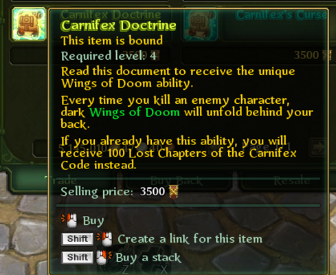Carnifex Doctrine.PNG