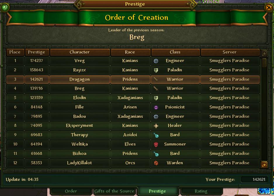 Order Prestige.PNG