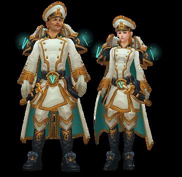 Commander's Golden Attire.png