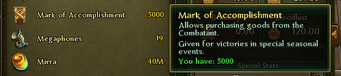 MarkOf Accomplishment.PNG