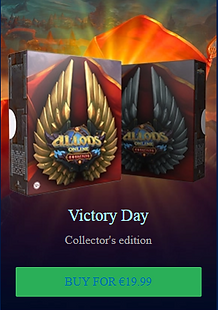 CE_9.1_Victory Day_price.PNG