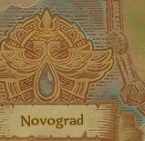 Novograd text.PNG