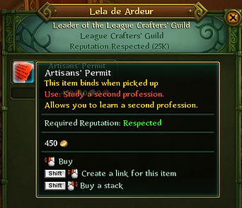 2nd profession.PNG
