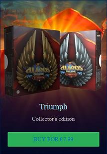 CE_9.1_Triumph_price.PNG