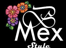 logo bmex.jpg
