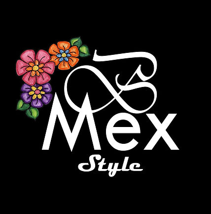 bmexstyle1.jpg