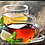 Thumbnail: ENERGYBOLIZER Perfect  Weight tea - Té de hierbas para adelgazar