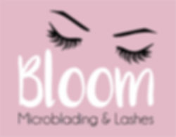 BLOOM LOGO MICROBLADING & LASHES.jpg
