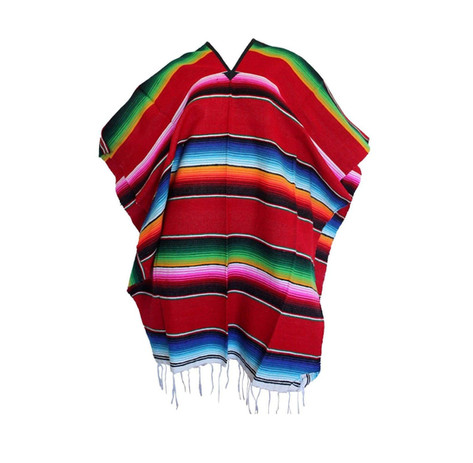 mexico lindo web1.jpg