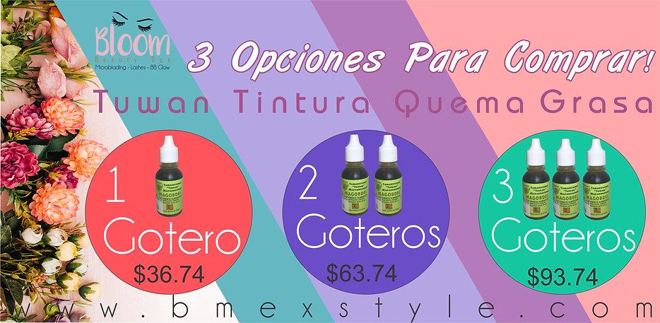 3 opciones para comprar tuwan.jpg