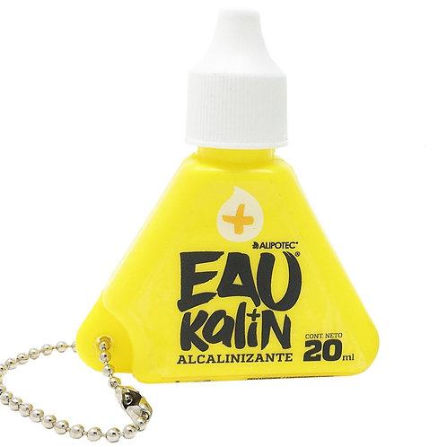 EAU Kalin