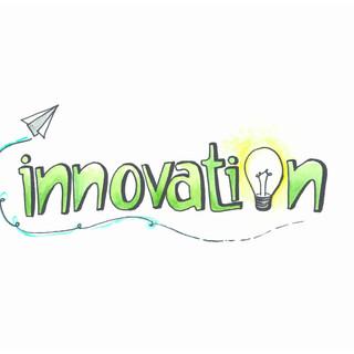 WordArt_Innovation.jpg