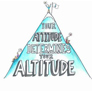 WordArt_Altitude.jpg
