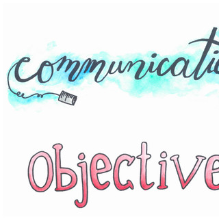 WordArt_Communication.jpg