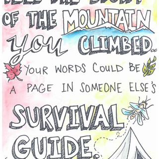 WordArt_MountainClimb_edited.jpg
