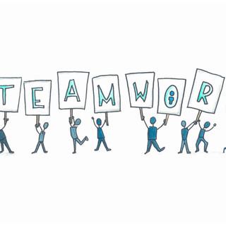 WordArt_Teamwork.jpg