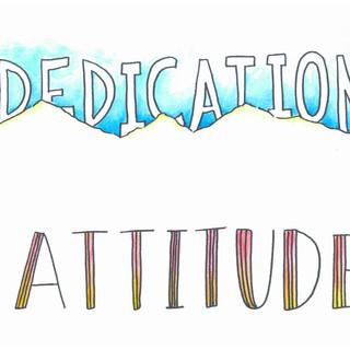 WordArt_Attitude.jpg