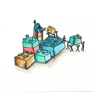 DoodlesIscential6.jpg