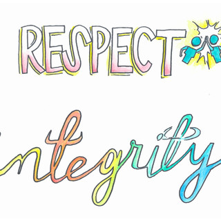 WordArt_Respect.jpg