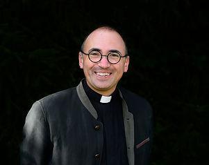 Nicolas Glasson