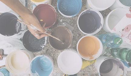 Whole Life Paint 2.jpg