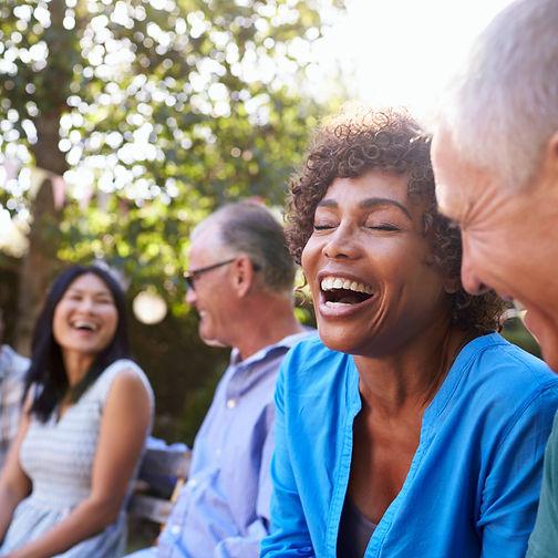 Laughter Older Folks.jpg
