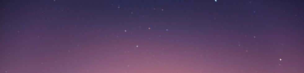 Purple Cornfield.jpg