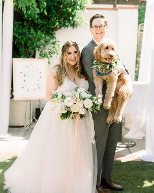 Rachel and Aaron Wedding Five Crowns Balboa Bay Resort _ Hello Blue Photo-256_1.jpg