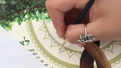 Tree of Life Video.mov