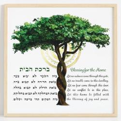 """Tree-of-life"""