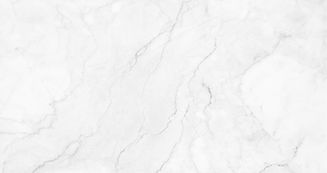 white-marble-texture-background-abstract-marble-texture-natural-patterns-design.jpg
