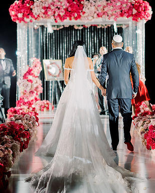 Jaime Varun October 26th 2019-4 Ceremoni