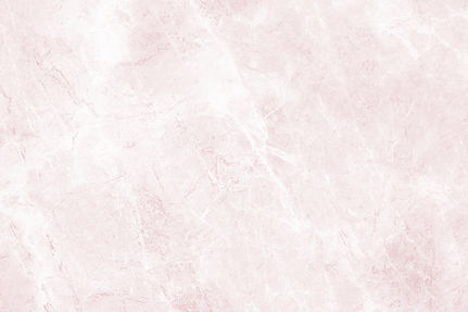 grungy-pink-marble-textured.jpg