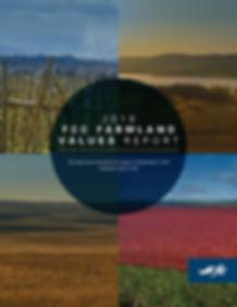 2019-farmland-values-report-e_Page_01.pn