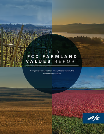 2019-farmland-values-report-e_Page_01.pn