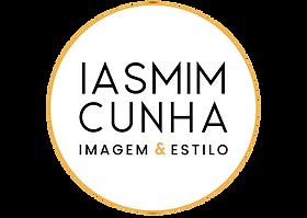 Consultoria de Imagem em Brasília - Iasmim Cunha Imagem & Estilo