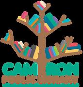 Logo1clean_Transparent.png