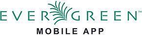 Evergreen MOBILE APP.jpg