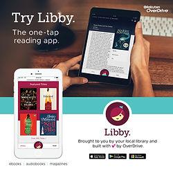 libby app.jpg