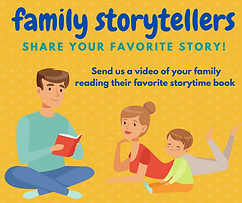 family storytellers (1).png