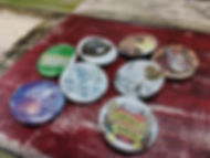 button maker pic.jpg
