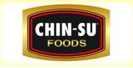 13_May dong phuc-Chinsufood.png